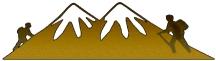 logo_guide_askarray_ss