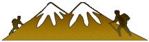 Bureau des Guides Imlil